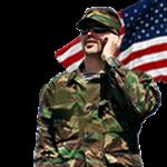 vet flag - edited